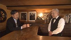 東京・銀座 華やかな街の夜を愉しむ 第45回