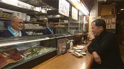 徳島 巡礼の旅と阿波の酒 第47回