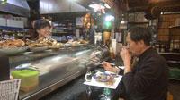 城下町・高山の歴史と酒文化をふらり探訪 第63回