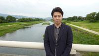 水と戦う京の都 水が育む京文化 第3回
