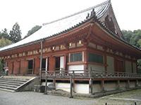 夢のまた夢〜秀吉と醍醐寺〜 第6回