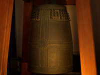 妙心寺の国宝と剣豪・宮本武蔵 第18回