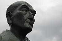 上杉鷹山〜謙信と兼続の志を受け継いだ男〜山形・米沢 第9回