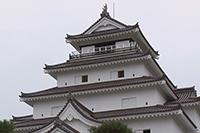 白虎隊〜末裔が語る悲劇の真実〜会津若松 第19回