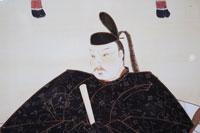 豊臣秀長~秀吉に天下を獲らせたナンバー2~奈良 第27回
