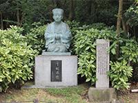千利休~戦国の世の茶の湯物語~京都・堺 2時間スペシャル 第11回