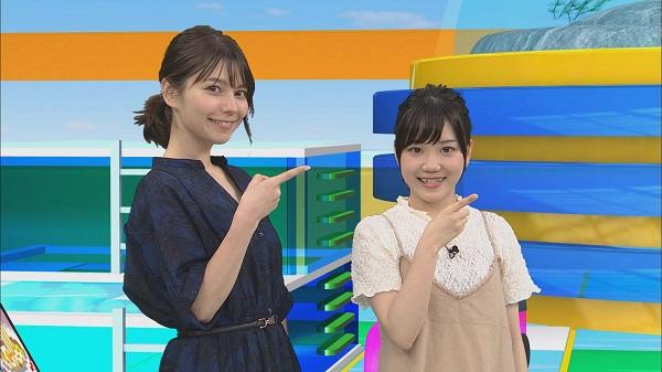 ゲスト:木野日菜 第146回