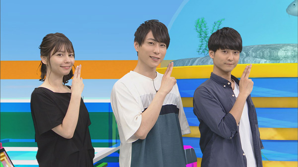 ゲスト:森嶋秀太、前田誠二 第147回