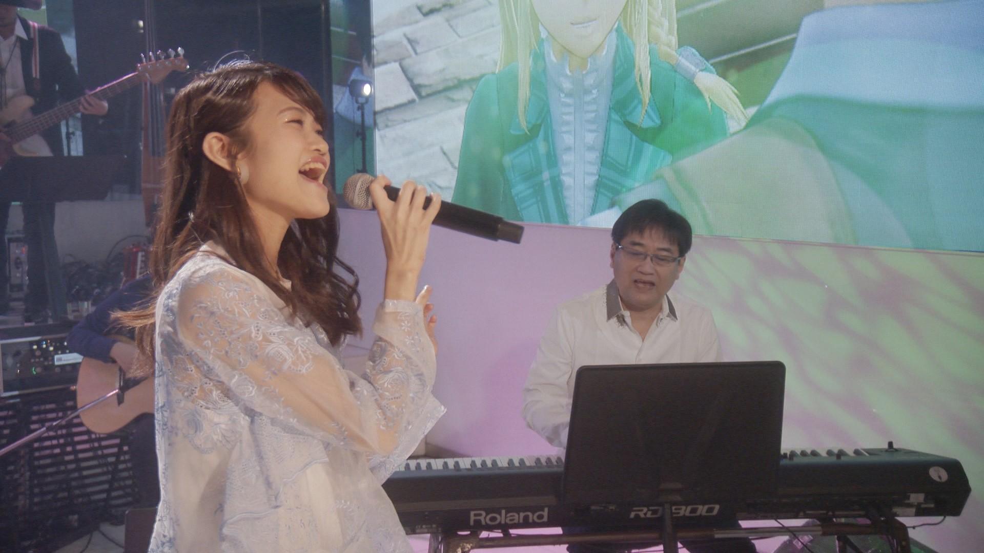 ゲスト:田中公平 第130回