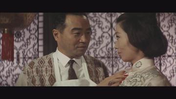 映画「喜劇 駅前飯店」
