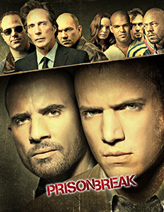 PrisonBreak_S2_sub.jpg