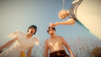kamigami_06.jpg