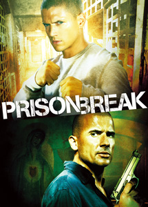 prisonbreak_s3_sub.jpg