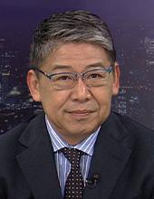 渡辺 美喜男