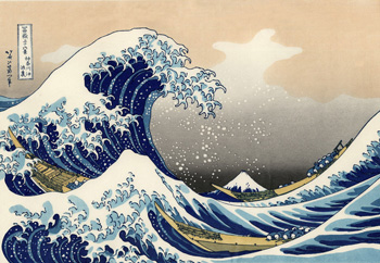 hokusai_10th_01.jpg