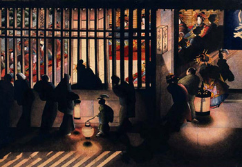hokusai_10th_02.jpg