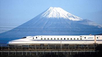 写真:<small>JR東海ツアーズ提供 『50+』10周年記念特別番組</small><br>新幹線で行く大人旅 ~奈良・世界遺産と美仏めぐり~