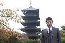 古地図で謎解き 京都の歴史