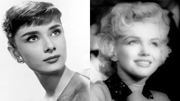華麗なる名女優の軌跡