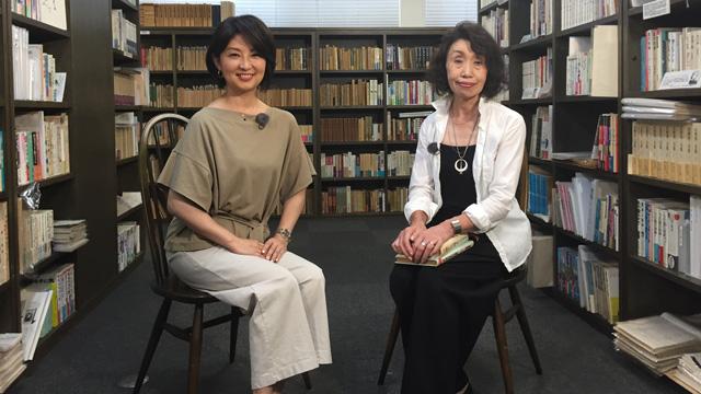 ニッポン創作児童文学の旅<br>~心に種を蒔いた男~