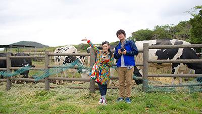 shashintabi-izu-sp2_01.jpg