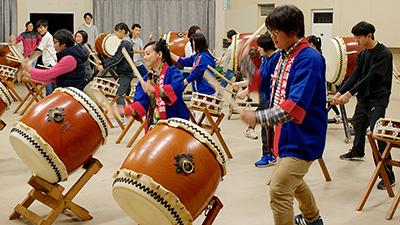 shashintabi-izu-sp2_02.jpg