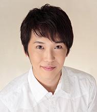 yamanohi_kaneko_prof.jpg