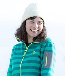 yamanohi_nakagawa_prof.jpg