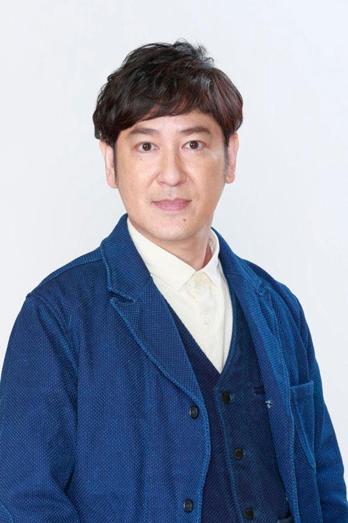 田中 直樹(ココリコ)