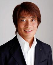 golf-eleven_prof_nakanishi.jpg