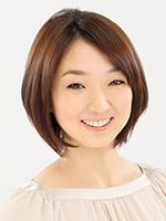岩崎 恭子