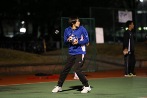 kiraboshi_10.jpg