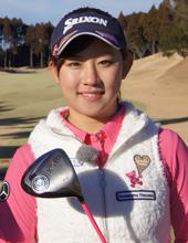 kozuma-golf_prof.jpg