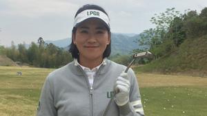 lpga-golfjuku_prof_nagano.jpg