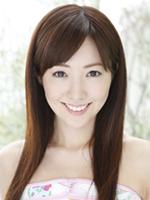 daishoten-cast_suda.jpg
