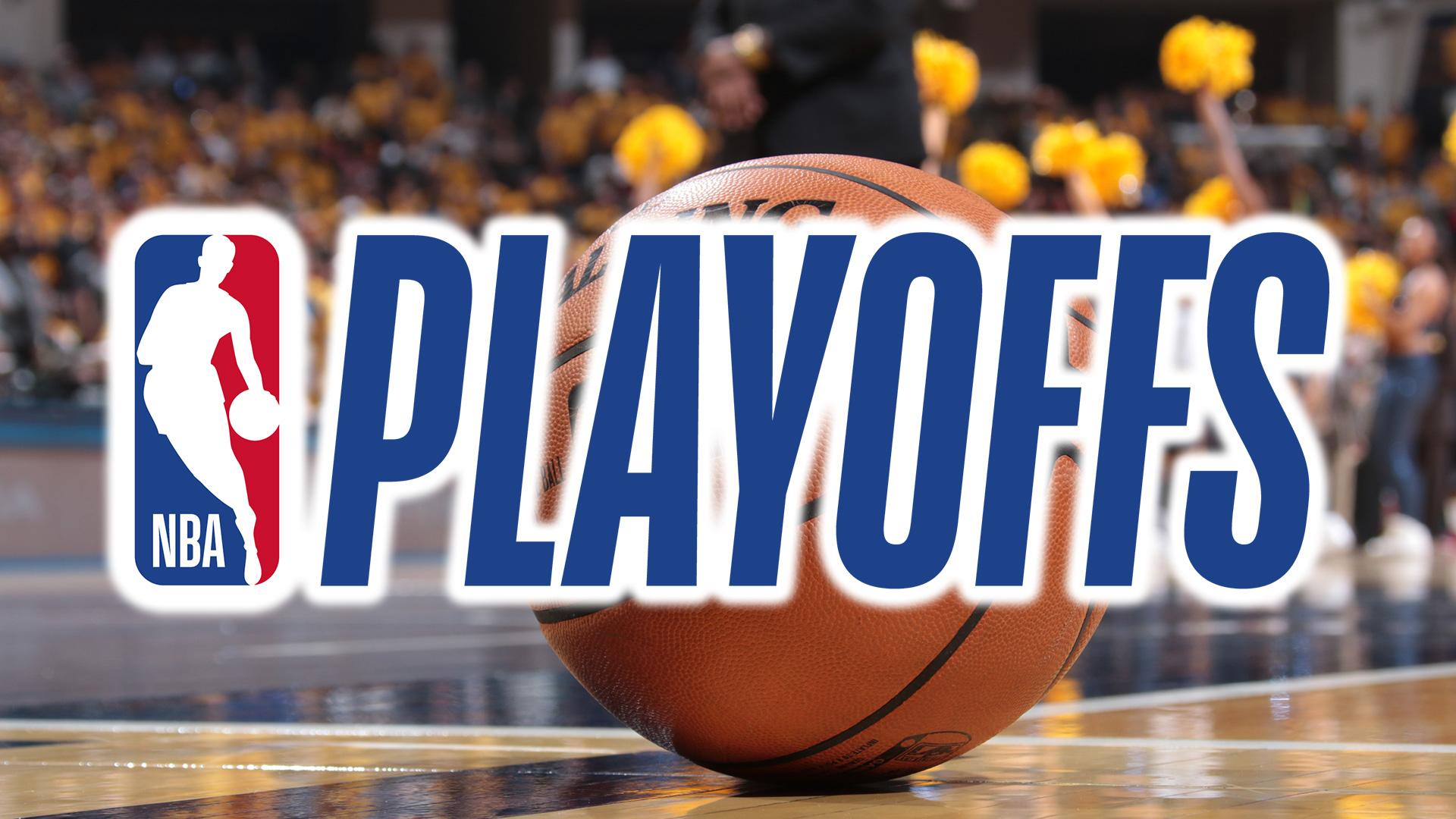 NBAバスケットボール プレーオフ中継2017-18