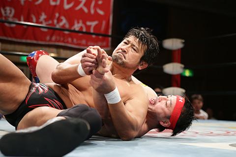 pro-wrestling_01.jpg