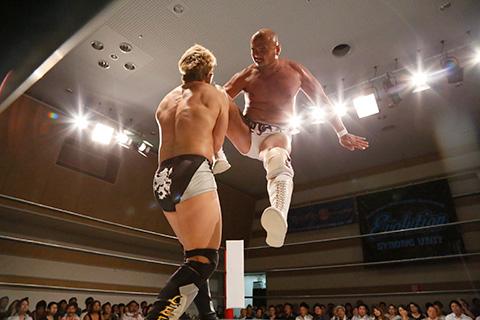 pro-wrestling_02.jpg