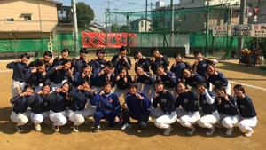 the-team_02.jpg