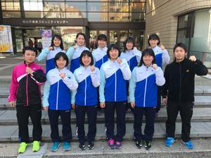 the-team_04.jpg