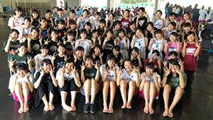 the-team_12.jpg