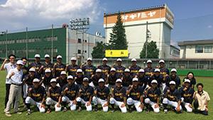 the-team_13.jpg
