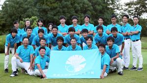 the-team_16.jpg