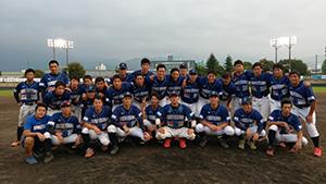 the-team_18.jpg