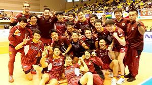 the-team_26.jpg