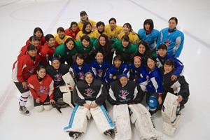 the-team_34.jpg
