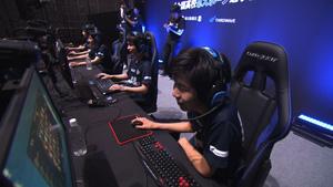 the-team_42.jpg