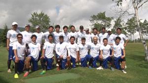 the-team_57.jpg